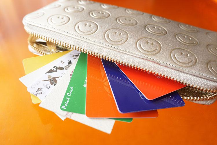 銀行のキャッシュカードでお金を借りる