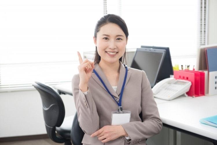 プロミスは派遣社員でも申し込み可能?