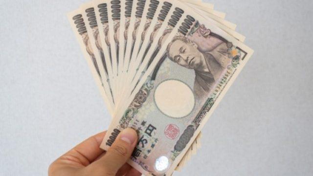 10万円借りたい場合は即日借りれるカードローンがおすすめ