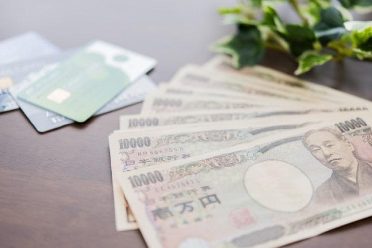 即日お金を借りることができるカードローンとは?