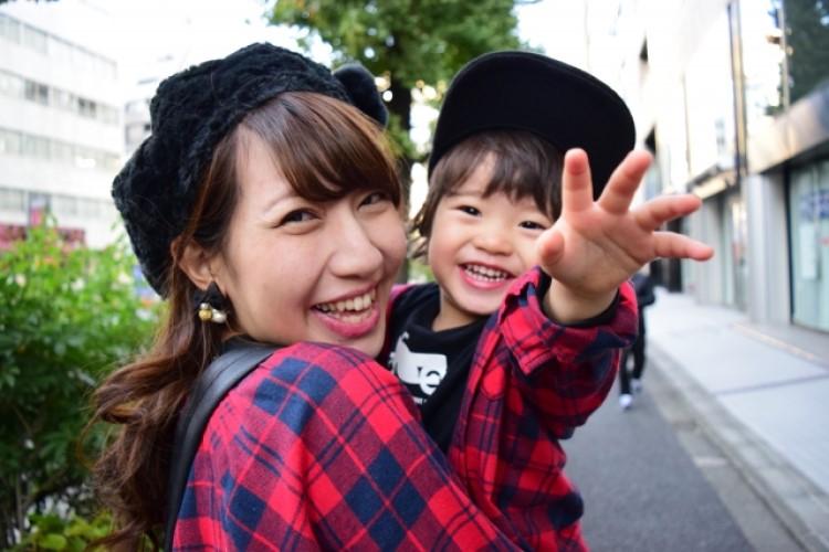 シングルマザーがお金を借りる方法4選