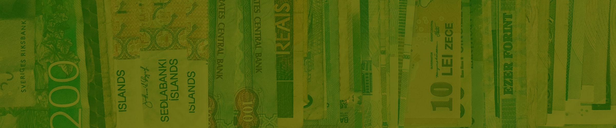 お金を借りるセレクトヘッダー背景画像